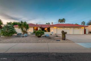 10658 East Gold Dust Avenue, Scottsdale AZ
