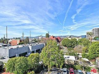 2027 Beloit Avenue #105, Los Angeles CA