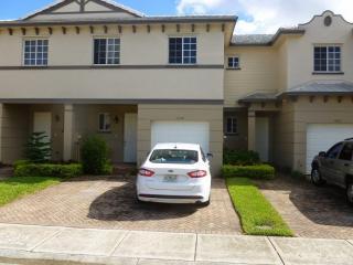 1004 Lucaya Drive, Riviera Beach FL