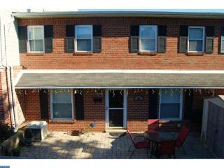 206 Whitpain Hls, Blue Bell PA