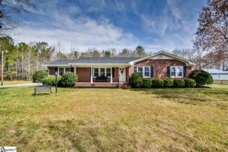 141 Hunter Road, Simpsonville SC