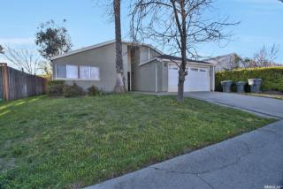 4579 Loch Haven Way, Sacramento CA
