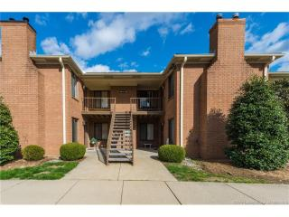 1710 New Albany Charlestown Road #36, Jeffersonville IN