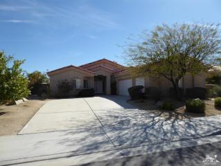 74081 West Petunia Place, Palm Desert CA