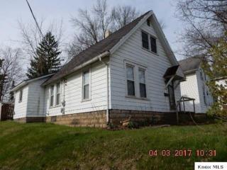 508 1/2 East Hamtramck Street, Mount Vernon OH