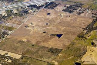 8419 Old Lockhart Road, Buda TX