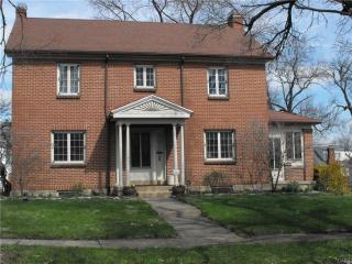 39 Redwood Ave, Dayton, OH