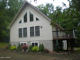 1090 Forest Court, Lake Ariel PA