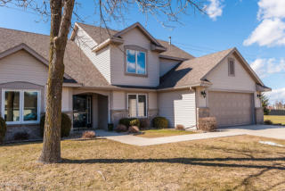 4923 Scattered Pines Lane Northwest, Rochester MN