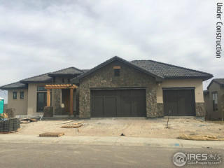 3876 Valley Crest Drive, Timnath CO