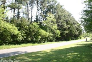 East Country Club Road, Searcy AR
