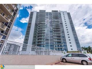 2715 North Ocean Boulevard #8-B, Fort Lauderdale FL