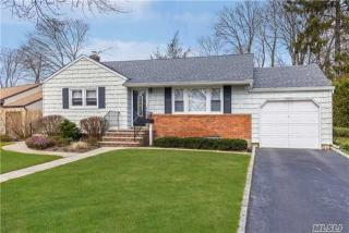 11 Vidoni Place, Huntington NY