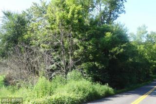 Old Gordonsville Road, Orange VA