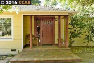 118 Hardy Circle, Pleasant Hill CA
