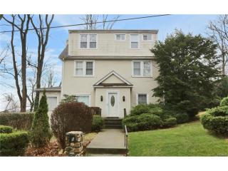 75 Augustine Road, White Plains NY