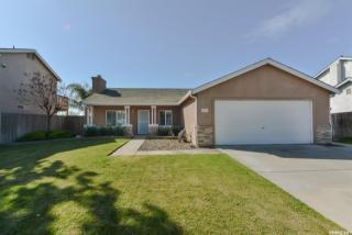 1148 Mingo Way, Lathrop CA