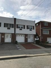 16432 95th Street, Queens NY