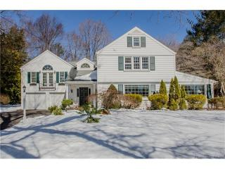 90 High Farms Road, West Hartford CT