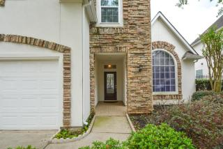 2934 Renoir, Sugar Land, TX