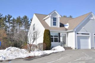 84 Brookview Road, Windham NH