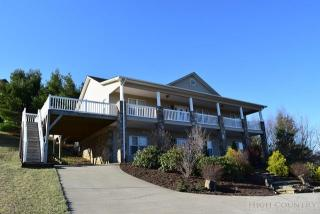 122 Degas Drive, Blowing Rock NC