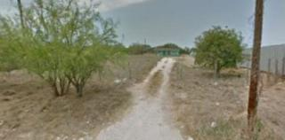 6 North Inspiration Road, Mission TX