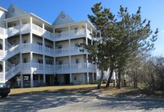 57448 State Highway 12 #E1, Hatteras NC
