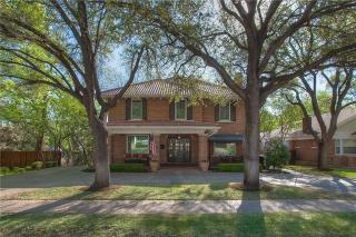 1317 Virginia Place, Fort Worth TX