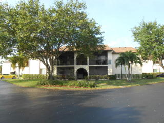 103 Lake Pine Circle #D-2, Greenacres FL