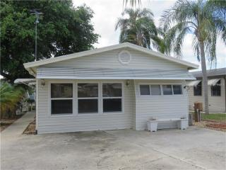 5 Grayhackle Street, Lake Wales FL