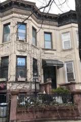 1357 Union Street, Brooklyn NY