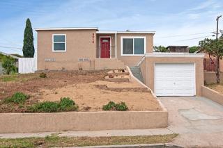 5312 Manzanares Way, San Diego CA