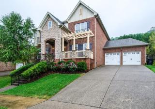 325 Wandering Circle, Franklin TN