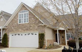 419 Clare Bank Drive, Greer SC