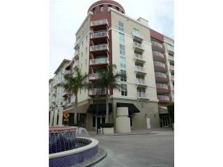 7265 Southwest 89th Street #A315, Miami FL
