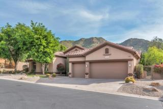 12039 North 137th Way, Scottsdale AZ