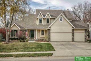 1606 North 164th Street, Omaha NE