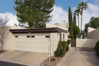 7361 East Cascada Circle, Tucson AZ