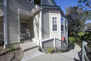 7620 Hollister Avenue #219, Goleta CA
