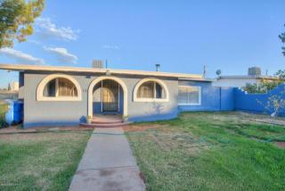 10 Whitton Street, Sierra Vista AZ