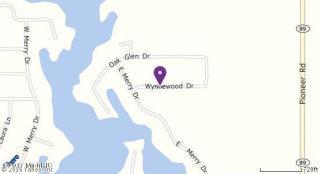 4549 Wynnewood Drive, Camden MI