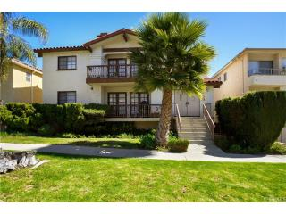 816 South Leland Street #5, San Pedro CA