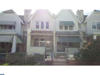 1208 Marlyn Road, Philadelphia PA