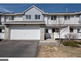564 Cannon Way, Dundas MN