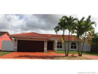 14795 Southwest 174th Street, Miami FL