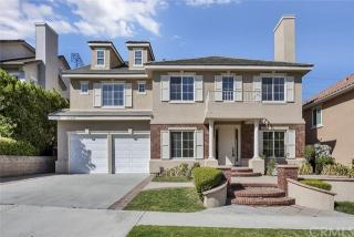 23589 Castle Rock, Mission Viejo CA