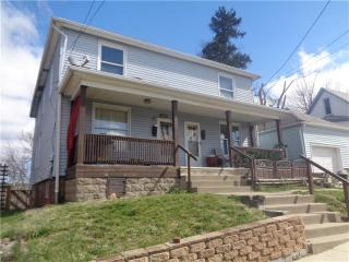 531 6th Street, Irwin PA