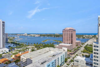 801 South Olive Avenue #1417, West Palm Beach FL