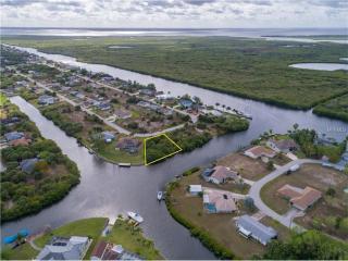 18350 Arapahoe Circle, Port Charlotte FL